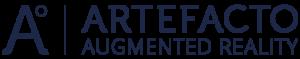 Logo Artefacto Inline dark 1 | Nos partenaires