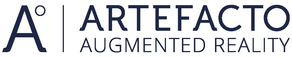 Logo_Artefacto_Inline_dark-1.png