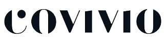 Logo-Covivio