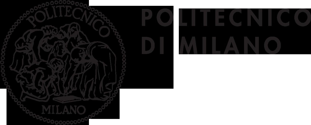 Logo-Polimi