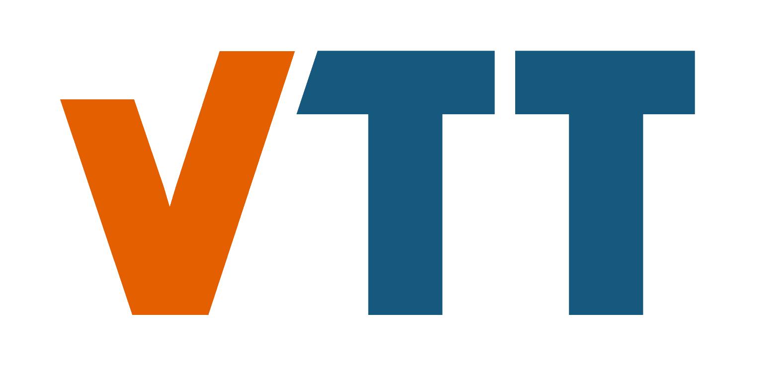 Logo-VTT