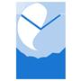 EEGLE-logo90