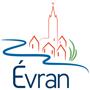 Evran90