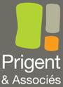 Prigent90