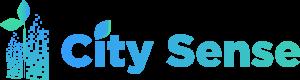 Logo-inline-City-Sense.png